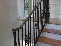 iron-anvil-railing-by-others-with-large-newel-posts