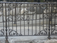 iron-anvil-railing-by-others-with-scrolls-1-1