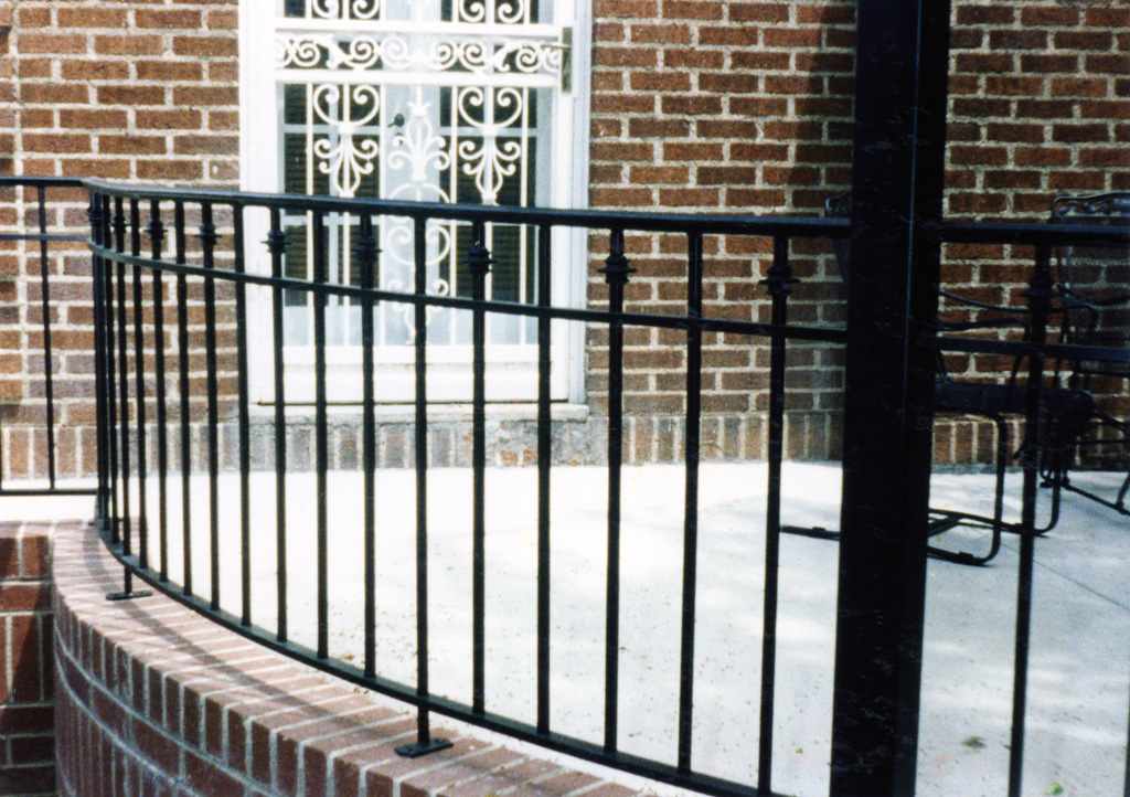 iron-anvil-railing-double-top-collars-10-4515