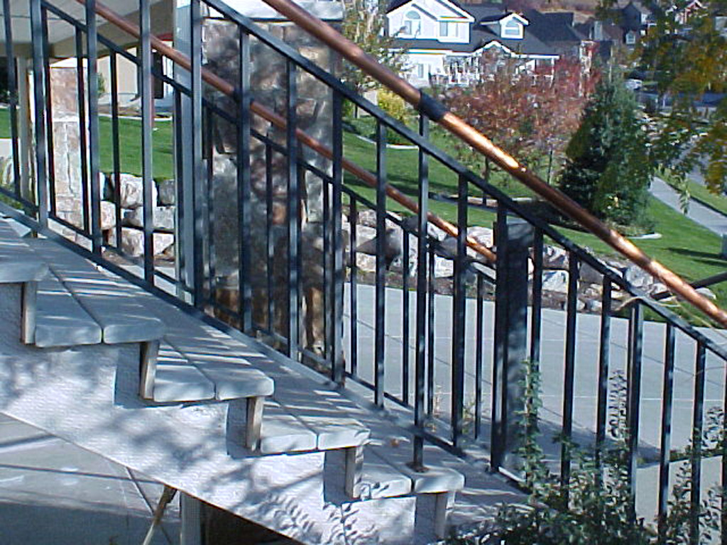 iron-anvil-railing-double-top-copper-12-1086-minos-btf-1