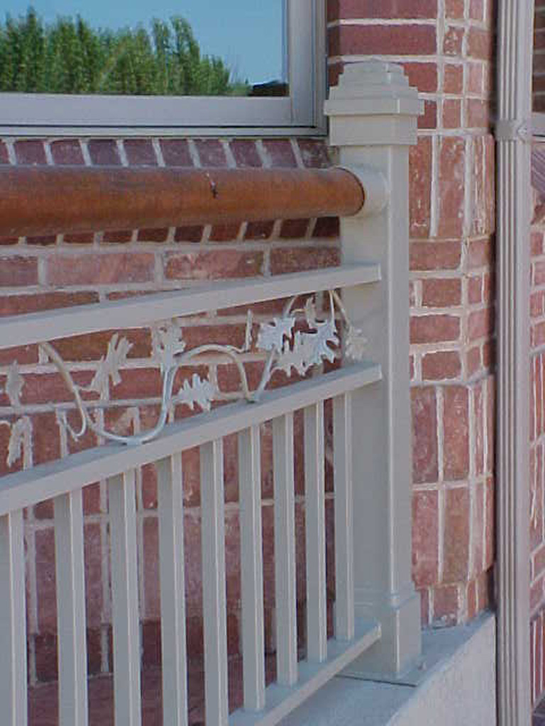 iron-anvil-railing-double-top-copper-top-rail-bountiful-marks-12-1088-2
