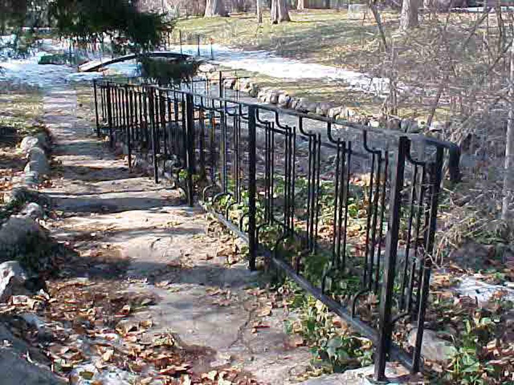 iron-anvil-railing-double-top-misc-garden-park-railing-lds-church-job-10322-9