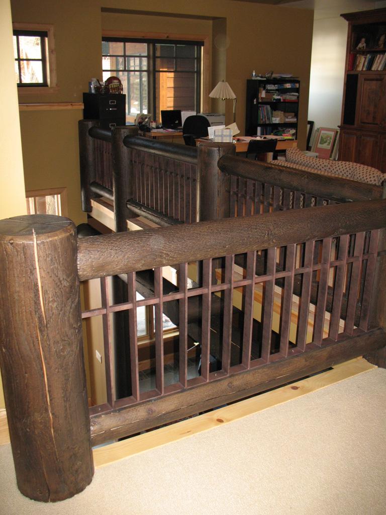 iron-anvil-railing-double-top-simple-flat-bar-park-city-yukon-2