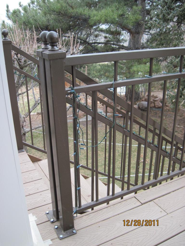 iron-anvil-railing-double-top-simple-fletcher-const-2