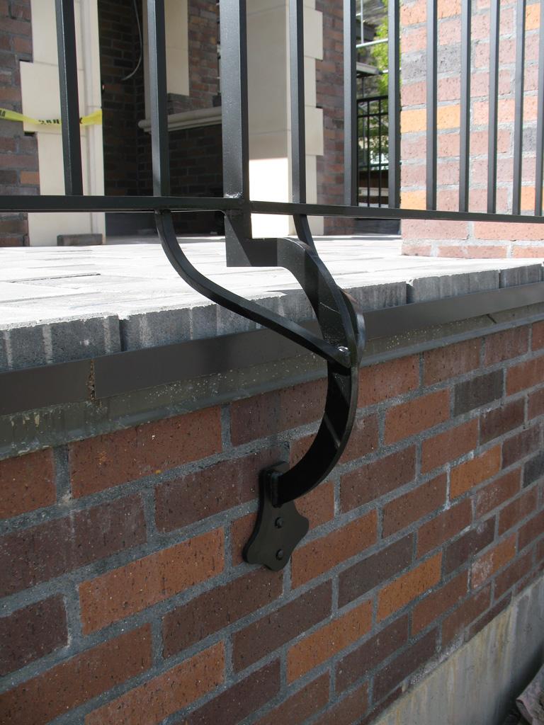 iron-anvil-railing-double-top-simple-hardy-kim-job-13746-4