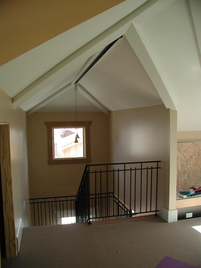 iron-anvil-railing-double-top-simple-humphrey-dmc-rail-double-top-2