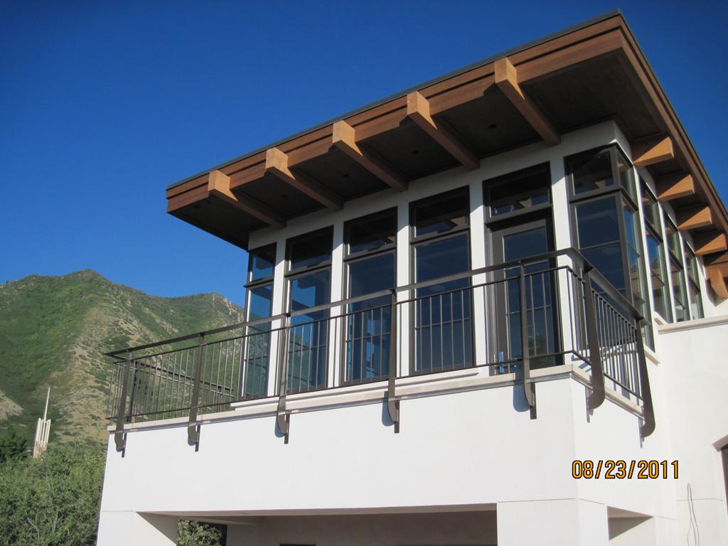 iron-anvil-railing-double-top-simple-ingerson-const-boshito-rail-8-2