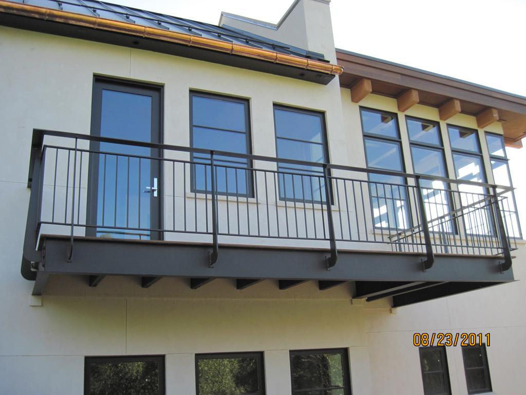 iron-anvil-railing-double-top-simple-ingerson-const-boshito-rail-8-7