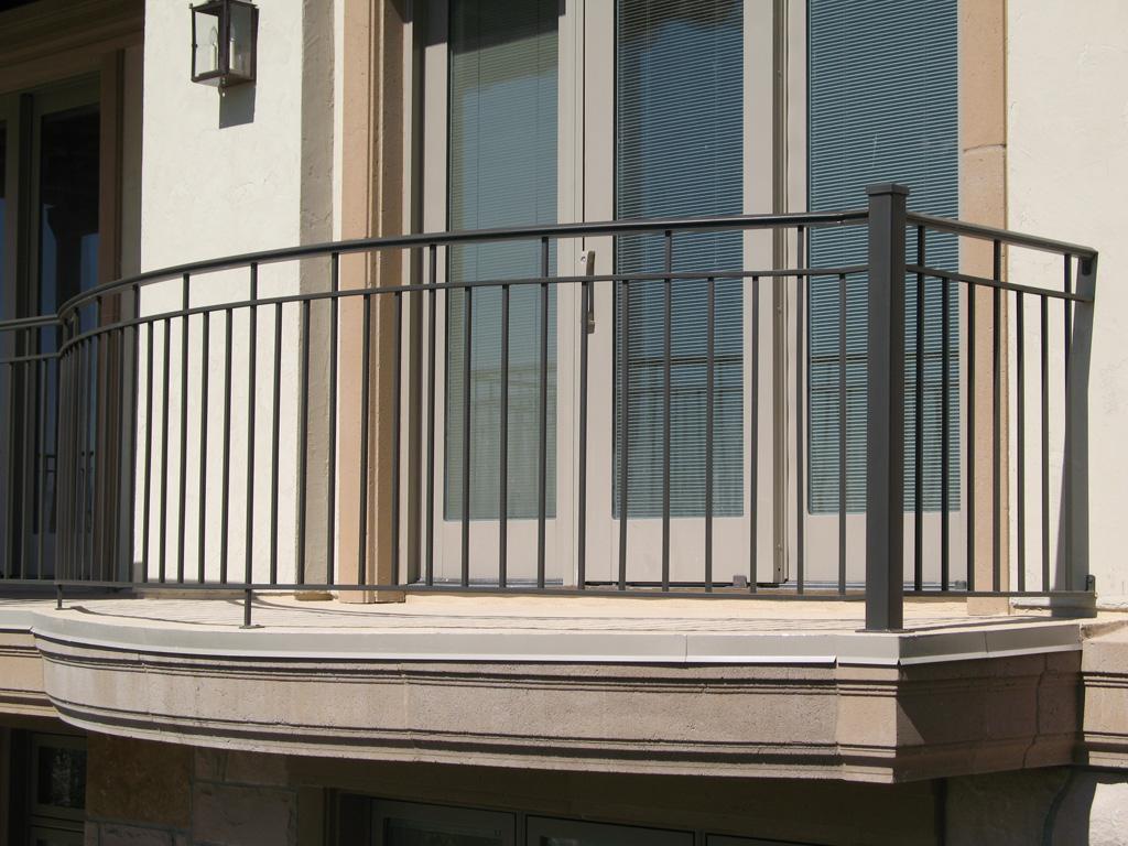iron-anvil-railing-double-top-simple-watts-bonnemart-rail-3