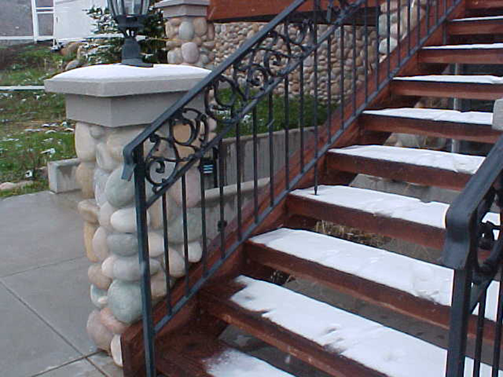 iron-anvil-railing-double-top-valance-casting-jeremy-ranch-top-1