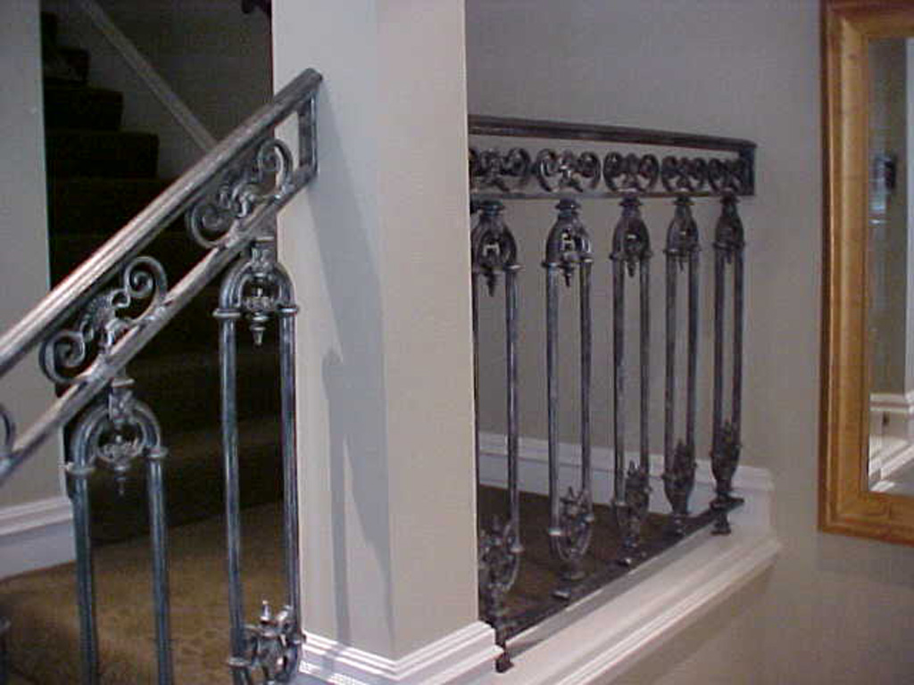 iron-anvil-railing-double-top-valance-casting-law-office-mower-2-2-1