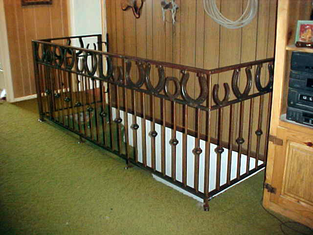 iron-anvil-railing-double-top-valance-misc-horse-shoes-charma-winters-2-1