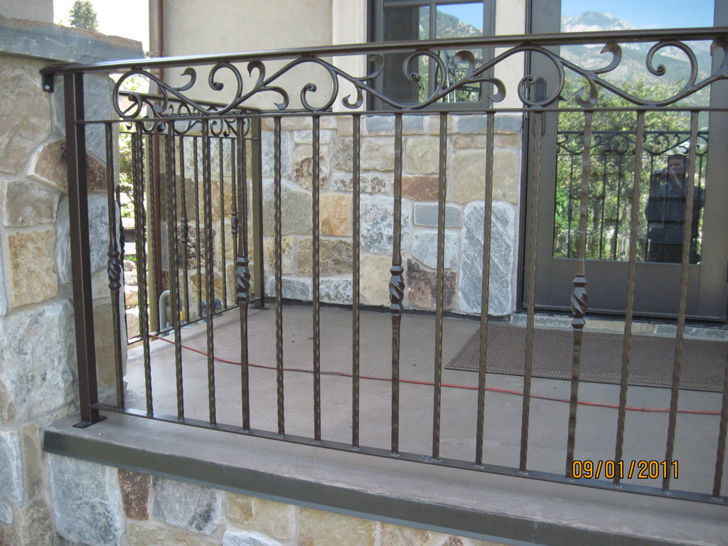iron-anvil-railing-double-top-valance-steel-scrolls-beesley-by-others