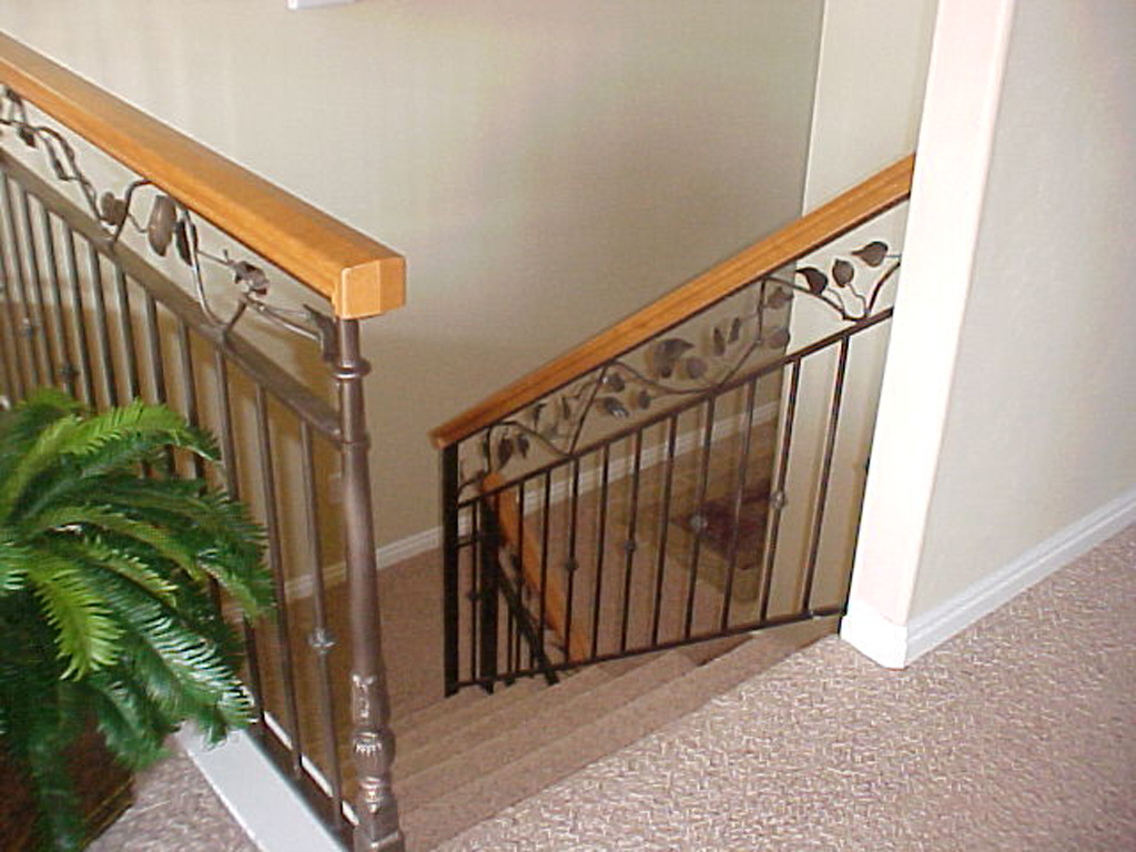 iron-anvil-railing-double-top-valance-vine-country-milky-hollow-2