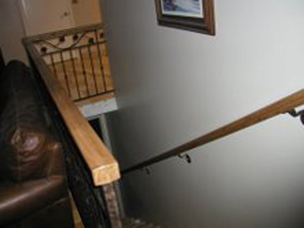 iron-anvil-railing-double-top-valance-vine-kirk-valance-vine-rail-ivy-collars-13410-3