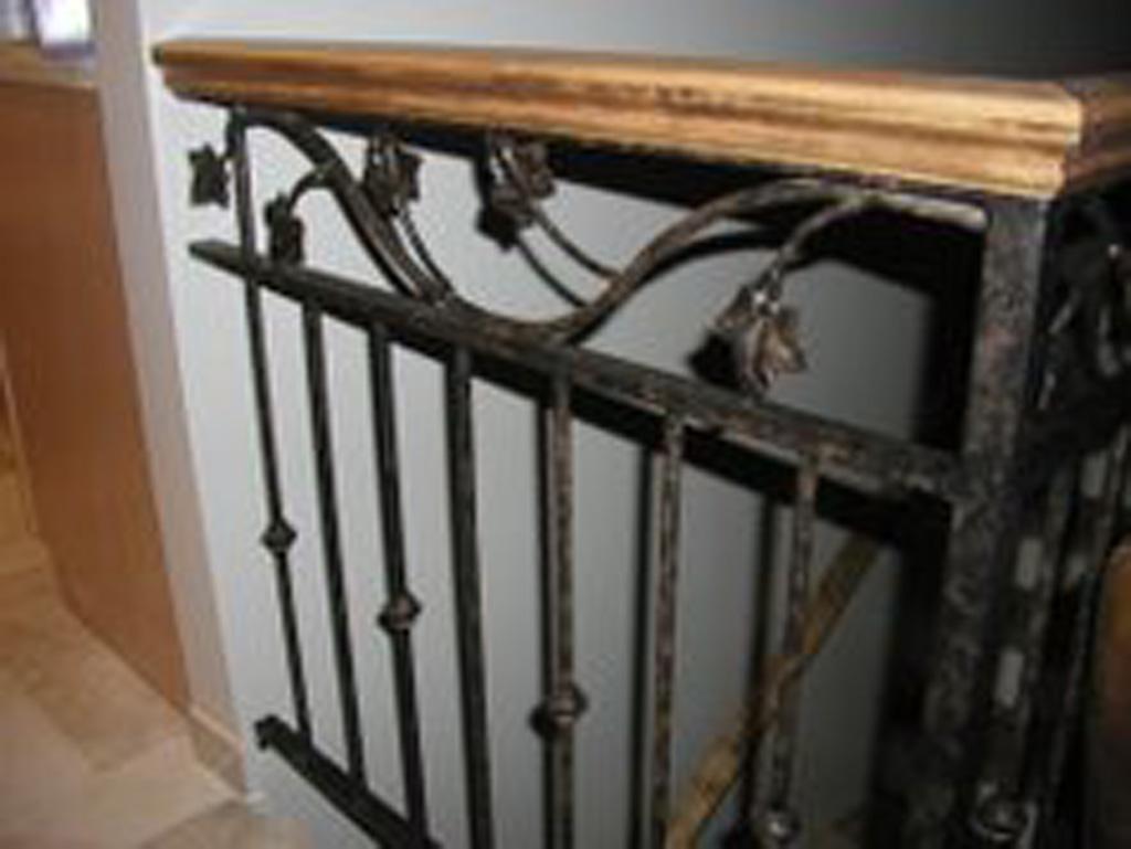 iron-anvil-railing-double-top-valance-vine-kirk-valance-vine-rail-ivy-collars-13410-5