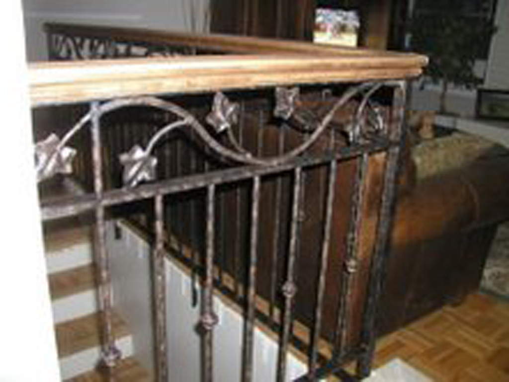 iron-anvil-railing-double-top-valance-vine-kirk-valance-vine-rail-ivy-collars-13410-6