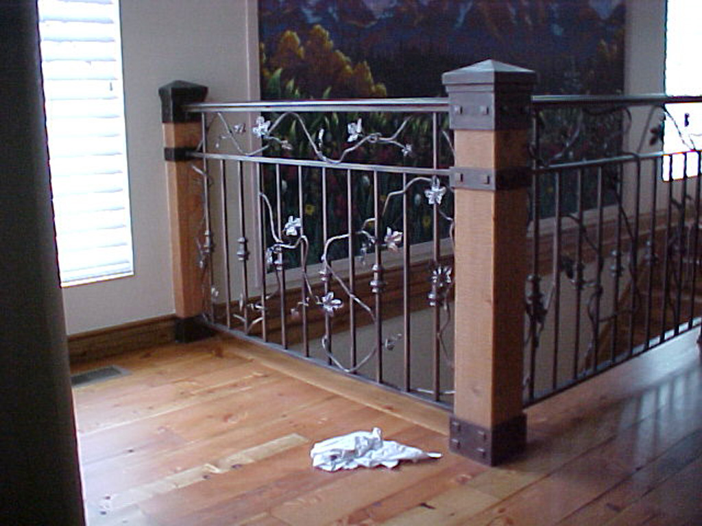 iron-anvil-railing-double-top-valance-vine-prowse-interior-rail-r127-10-4610-2-1