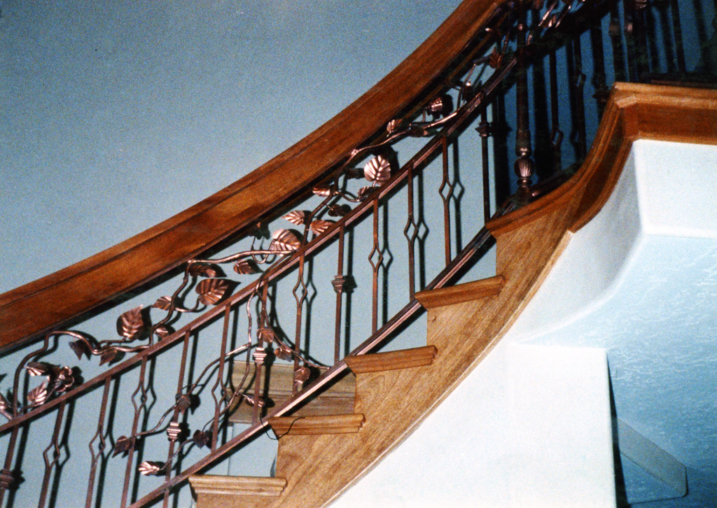 iron-anvil-railing-double-top-valance-vine-richardson-12-1065-088-1