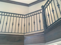 12-0097-Iron-Anvil-Railing-Double-Top-Valance-COSGRAVE-LIBRARY (1)