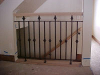 iron-anvil-railing-double-top-collars-jeremy-ranch-1-2