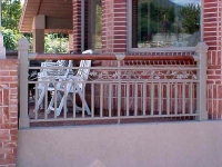 iron-anvil-railing-double-top-copper-top-rail-bountiful-marks-12-1088-1