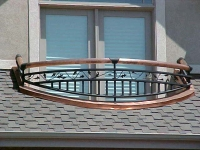 iron-anvil-railing-double-top-copper-top-rail-bountiful-marks-12-1088-5