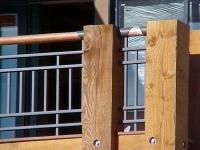 iron-anvil-railing-double-top-copper-utah-cont-brass-top-rail-1-2
