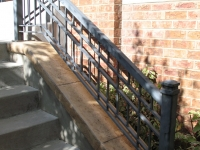 iron-anvil-railing-double-top-grid-lloyd-wright-grid-rail-17-ave-1