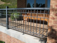 iron-anvil-railing-double-top-grid-lloyd-wright-grid-rail-17-ave-2