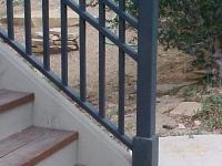 iron-anvil-railing-double-top-grid-park-city-rail-1-3
