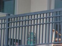 iron-anvil-railing-double-top-grid-park-city-rail-1-4