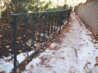 iron-anvil-railing-double-top-misc-garden-park-railing-lds-church-job-10322-6
