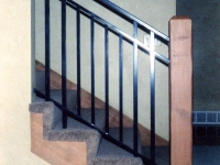 iron-anvil-railing-double-top-simple-10-0909-east-mill-creek-3