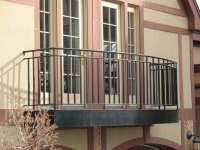 iron-anvil-railing-double-top-simple-10-0915-75-laird-2-2