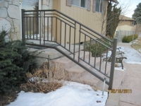 iron-anvil-railing-double-top-simple-donald-and-joyce-smith-3-3