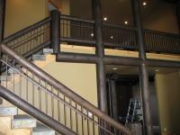 iron-anvil-railing-double-top-simple-flat-bar-park-city-yukon-1