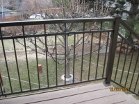 iron-anvil-railing-double-top-simple-fletcher-const-1