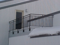 iron-anvil-railing-double-top-simple-goldthorpe-brown-canyon-3