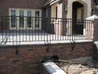 iron-anvil-railing-double-top-simple-hardy-kim-job-13746-3