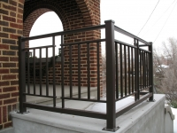 iron-anvil-railing-double-top-simple-hardy-kim-job-13746-double-top-and-btm-1-1