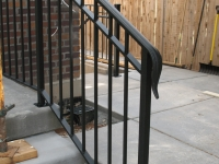 iron-anvil-railing-double-top-simple-harvard-yale-3