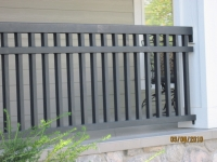 iron-anvil-railing-double-top-simple-heavy-tube-look-vandyke-rail-evergreen-ave-1