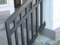 iron-anvil-railing-double-top-simple-heavy-tube-look-vandyke-rail-evergreen-ave-2