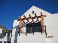 iron-anvil-railing-double-top-simple-ingerson-const-boshito-rail-8-3