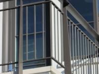 iron-anvil-railing-double-top-simple-ingerson-const-boshito-rail-8-5