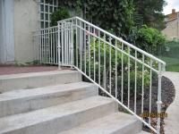 iron-anvil-railing-double-top-simple-keller-ferris-rental-1-1