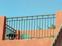 iron-anvil-railing-double-top-simple-rasmusen-lynn-rail-deck-1