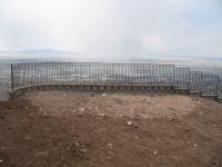 iron-anvil-railing-double-top-simple-sanderson