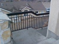iron-anvil-railing-double-top-simple-tube-top-1